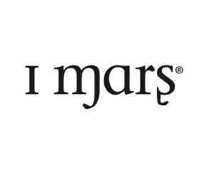 Logo cantina i Mars in provincia di Udine
